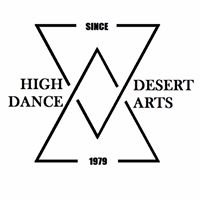High Desert Dance Arts, LLC.