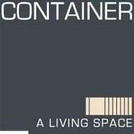Container - a living space