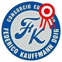 Consorcio Educativo Federico Kauffmann Doig