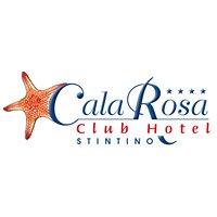 Hotel Cala Rosa Stintino