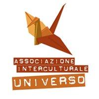 Universo Interculturale