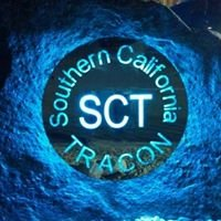 Southern California TRACON
