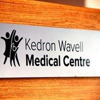 Kedron Wavell Medical Centre