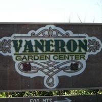 Vaneron Garden Center