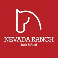 Nevada Ranch Tack & Feed