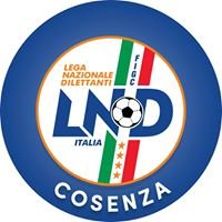 LND Cosenza