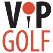VIP Golf Canada