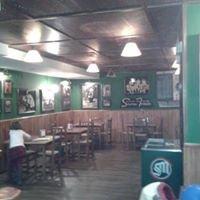 BAR Restaurante La Morera