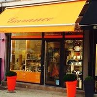 Garance Brest