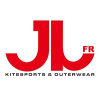JN-Kitesports.FRANCE