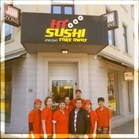 HT Sushi