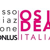 Associazione Osidea Onlus