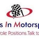 Jobs In Motorsport