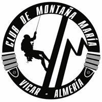 Club deportivo de montaña Maria