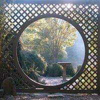John Danza Landscape Design