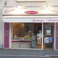 Boulangerie pâtisserie HAMON