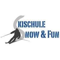 Skischule Snow & Fun Am Steckenberg