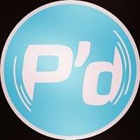 Pitch'd - Sports & Employment Recruitment Platform