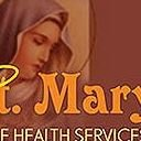 St. Mary's Home Health Services, INC.