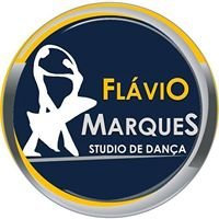 Studio de Dança Flávio Marques