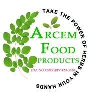 Arcem Food Products