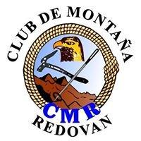 Club de Montaña de Redován