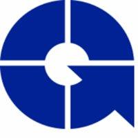 Geddes Federal Savings & Loan Association