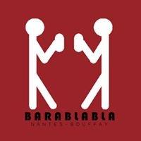 Le Barablabla - Nantes