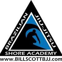 BJJ Shore Academy