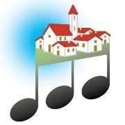Scuola Civica di Musica di San Sperate