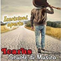 Icarus Scuola Musica