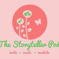 The Storyteller Pod
