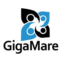 Gigamare Inc.