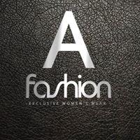 Anastasija Fashion