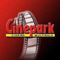 Cinepark Multisala Cento