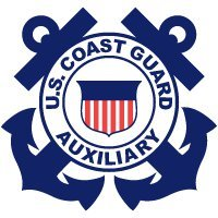 USCG Auxiliary Division 15, District 5 Northern