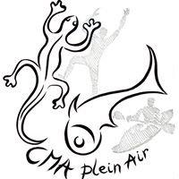 CMA Plein Air