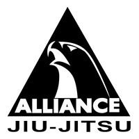Port Huron BJJ Academy/ Alliance Jiu-Jitsu Team
