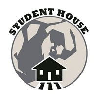 Student House 111