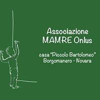 Casa Piccolo Bartolomeo - Mamre ONLUS