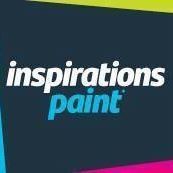 Inspirations Paint Dural