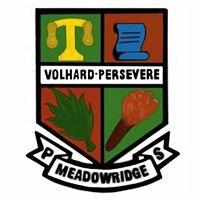 Meadowridge Primary School