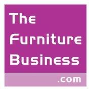 The Furniture Business