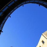 Teatro Civico di Castello - Estate 2014