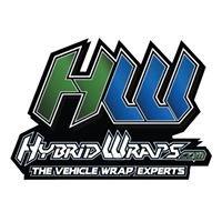 Hybrid WRAPS