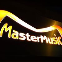 MasterMusic - Strumenti Musicali
