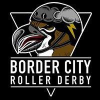 Border City Roller Derby