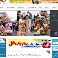 PahiyasFestival.com