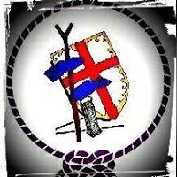 Rover Knights of Cagayan de Oro City