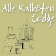 Alte Kalköfen Lodge